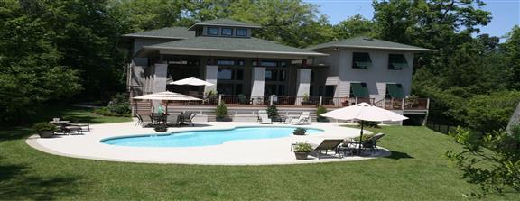 Extra Large Small Fiberglass Pools San Juan Pools Swim King Pools And Patios Rocky Point Ny